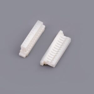 "1.0mm(0.039"") Pitch, Disconnnectable SH Connectors"