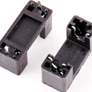 fuse box distribution box diy fuse holders & clips | product categories | protectron fuse box clips