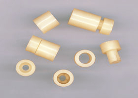 One Touch Collar Bushing