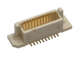 0.8mm Pitch Pin Header/ Female Header Docking Type