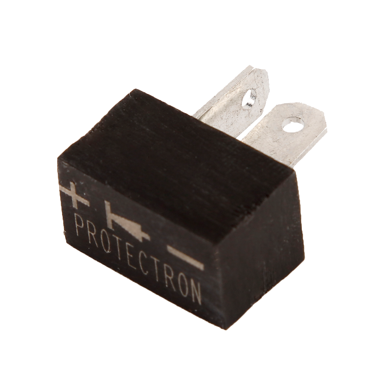 Protectron Ac Unit Fuse Box Inline Holder Diode