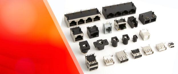 Image result for connectors banner