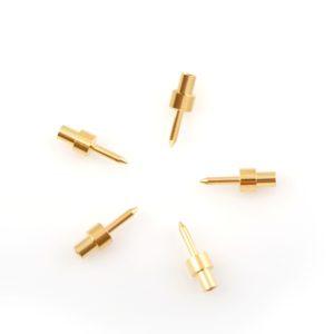 1mm Male Pin