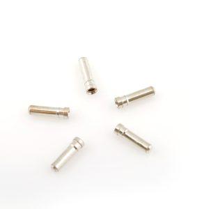1mm Connector Jack