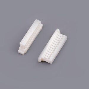 "1.0mm(0.039"") Pitch, Disconnnectable SH Connectors"