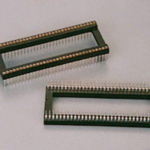 IC Sockets
