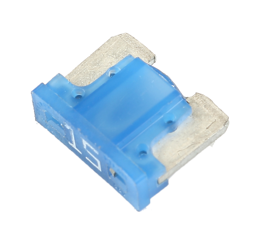 Protectron Micro Fuse Block With Box Lug Standard Plug In Type